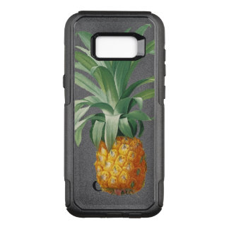 Pineapple OtterBox Commuter Samsung Galaxy S8+ Case