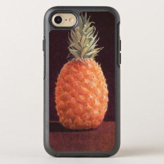 Pineapple OtterBox Symmetry iPhone 8/7 Case