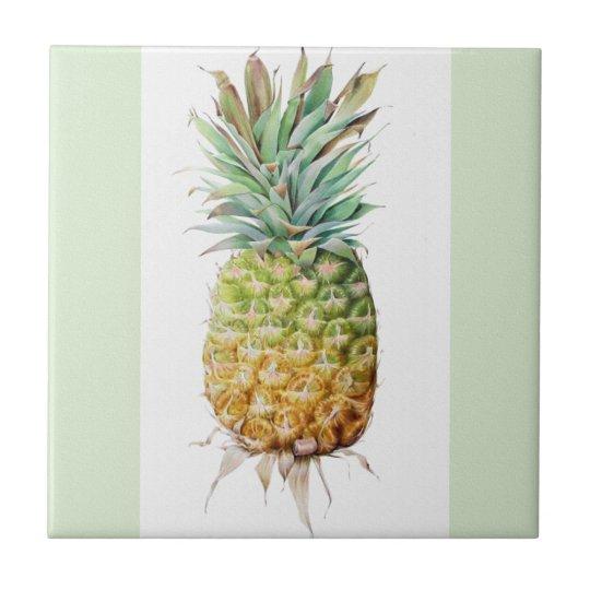 Pineapple Sandstone Texture Ceramic Tile