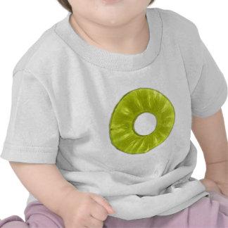 Pineapple Slice T-shirt