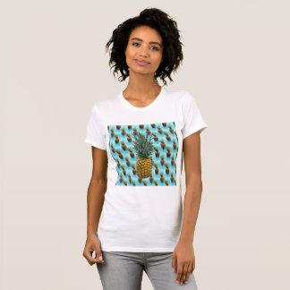 Pineapples ! T-Shirt