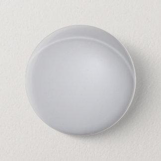 Ping Pong Ball Button