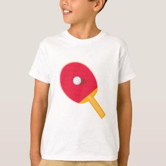Ping Pong Shirt