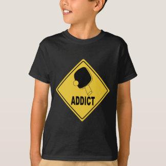Ping-Pong T Shirts