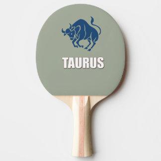 Ping pong Taurus Star