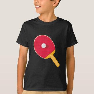 Ping Pong Tee Shirts