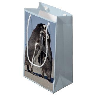 Pingo Hugs Gift Bag