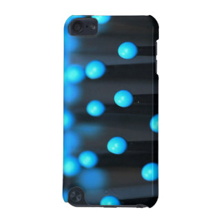 Pinhead iPod Touch 5G Covers