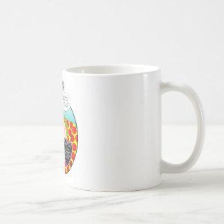 Pinhead Love Mug
