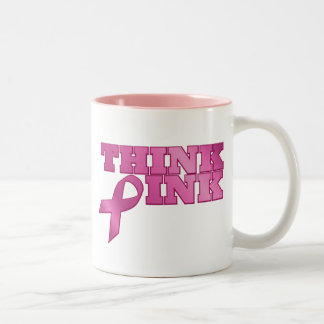 pink_03 mugs