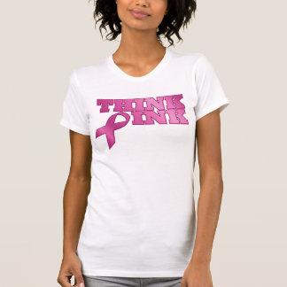 pink_03 tshirt