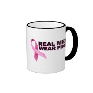 pink_06 ringer coffee mug