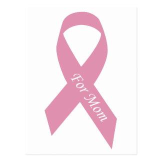 pink_11 postcard