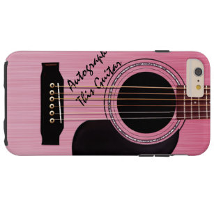 country music iphone cases covers. Black Bedroom Furniture Sets. Home Design Ideas