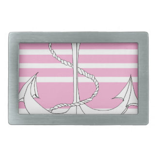 pink admiral of the fleet, tony fernandes belt buckle