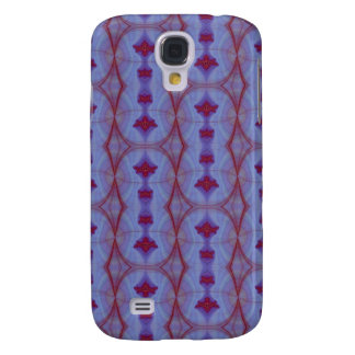 pink and purple Case-Mate HTC Vivid Tough Case Samsung Galaxy S4 Covers