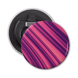 Pink and Purple Stripes