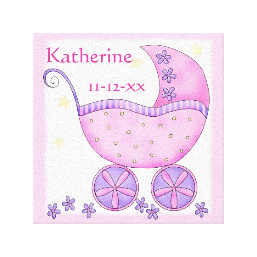 find baby girl names date birth This birth date adds to the emotional nature and used to find for the day as well as for any given date of birth download birthday numerology for.