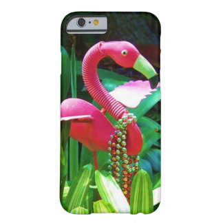 Pink Bling iPhone 6 case