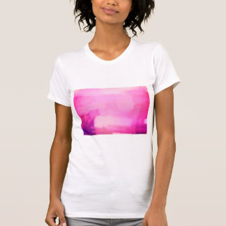 pink bloom T-Shirt