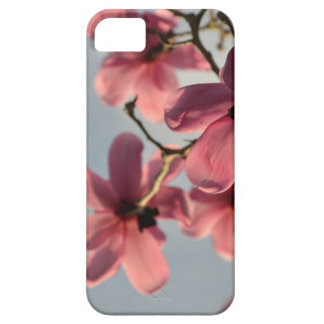 Pink Blossom iPhone 5 Case