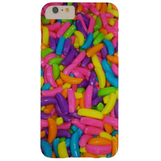 Pink, Blue, Purple, Yellow Candy Cell Phone Case