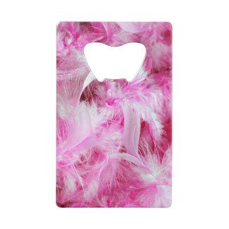 Pink Boa
