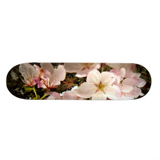 Pink Bunch 20.6 Cm Skateboard Deck
