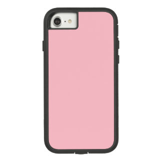 Pink Case-Mate Tough Extreme iPhone 8/7 Case