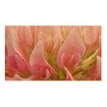 Pink Clover Florist