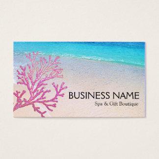Pink Coral Beach Spa Resort Boutique B&B