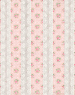 Fantastic Shabby And Chic Table Runners Zazzle Co Uk Download Free Architecture Designs Remcamadebymaigaardcom