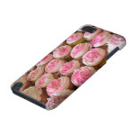 Pink Cupcakes iPod Touch 5G Cover