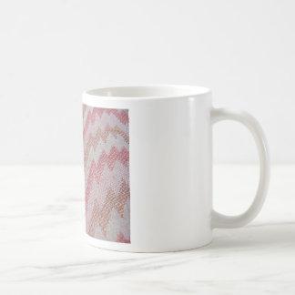 Pink Dazzle Mugs
