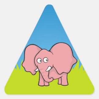 Cute Cartoon Baby Clipart Stickers | Zazzle.co.uk
