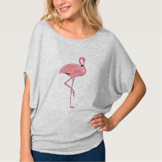 Pink Flamingo Shirts