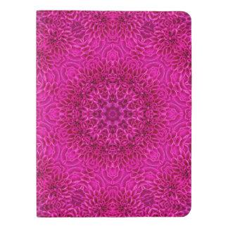 Pink Flower Pattern    MOLESKINE® Notebooks