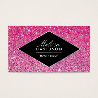 10 000 Beauty Business Cards and Beauty Business Card
