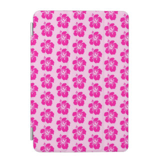 Pink Hawaiian iPad mini Smart Cover iPad Mini Cover