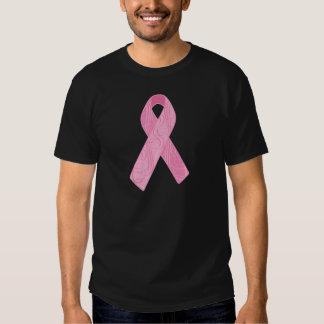Pink Hero Shirts