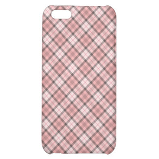 Pink iPhone 4 4s Hard Shell Case Case For iPhone 5C