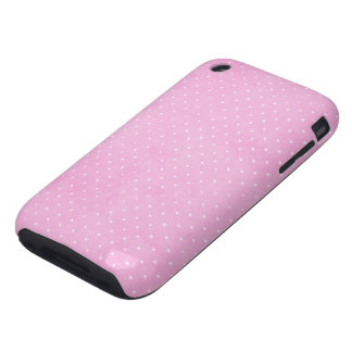 Pink iPhone 5/5S Vibe Case iPhone 5 Cover