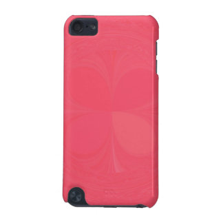 Pink Iphone Case iPod Touch (5th Generation) Cover