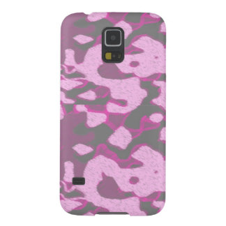 pink is not a color its an attitude galaxy s5 cases