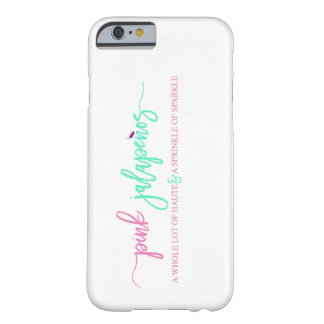 Pink Jalapenos Phone Case