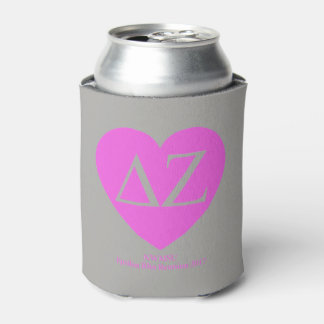 Pink Logo on Whatever Item You Would Like