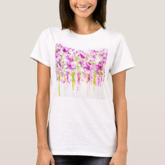 Pink Magnolias T-Shirt