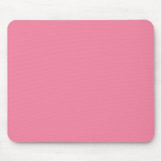 """Pink"" Mousepad"