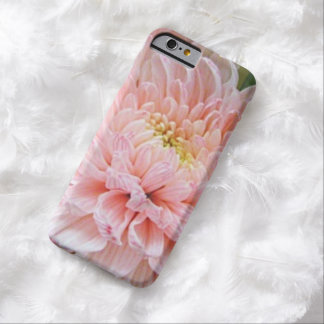 Pink Mum Barely There iPhone 6 Case