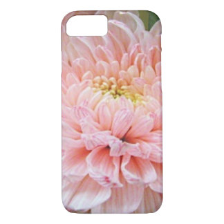 Pink Mum iPhone 7 Case